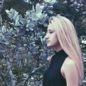 Willow E profile image