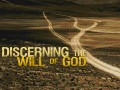 Father God Elohim, El Shaddai Has a Will?