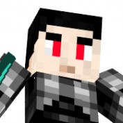 Infinimineralex profile image