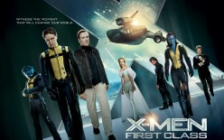 """X-Men: Apocalypse"" Film Review: Written by Simon Kinberg, Directed by Bryan Singer"