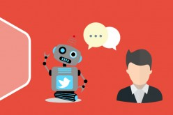 Chatbots: Latest Technology in Retail