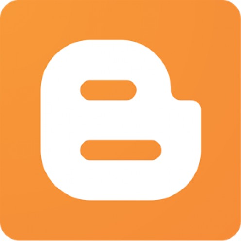 Blogger is a free blogging platform owned by Google.