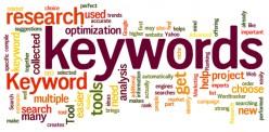 Importance Of Keywords In Optimizing Ecommerce Website
