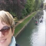 Lucy Ellis profile image