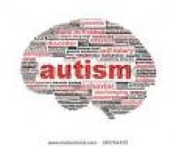10 Truths About Adult Autistics