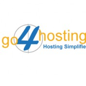 nzwebhosting profile image