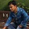 Amruth Prabhu profile image