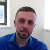 eSOZOIT profile image