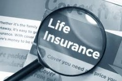 Importance of Buying a Life Insurance Policy at an Early Age