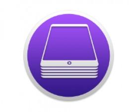 Apple Configurator 2