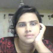 SOAMY profile image