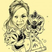 ninaialcantara profile image