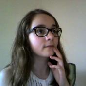 Anna Mastylo profile image
