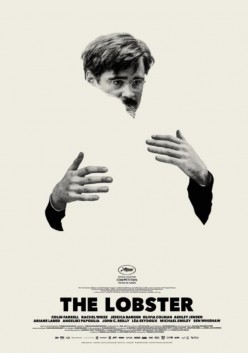 The Lobster: Movie Review