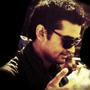 Ashish Dadgaa profile image