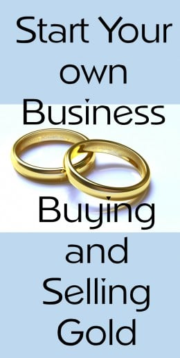 Business plan for buying and selling houses