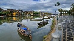 Beauties of Hoi An