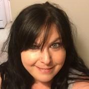 pruntcess profile image