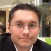 DavePage profile image