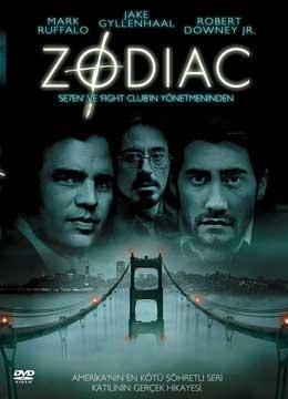 Zodiac