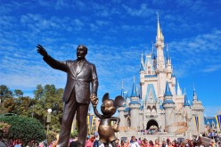 TOP 5. Disney World Vacation Tips