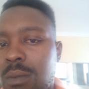 GodsPoetNkosi profile image