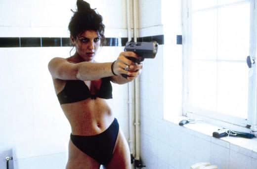 'Baise-Moi' (2000)