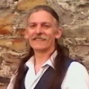 C V C Lombardi profile image
