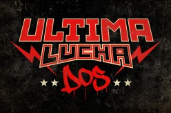 The Ultimate Ultima Lucha Dos Preview Column!