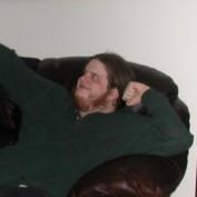 Justin Jordan profile image