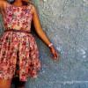 NwabiMdolo profile image