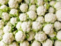10 Incredible Health Benefits Of Cauliflower