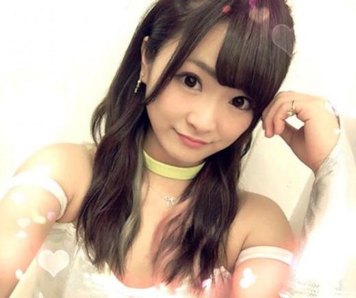 Natsumi Maki - Japanese Women Wrestling