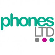 phone-deals profile image