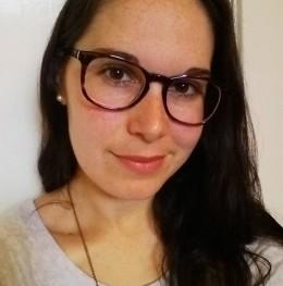 Christy Kirwan