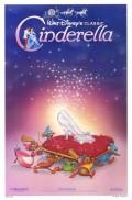 Cinematic Bliss: Cinderella (1950)