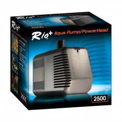 Best Aquarium Fish Tank Water Pumps Review Rio Pumps