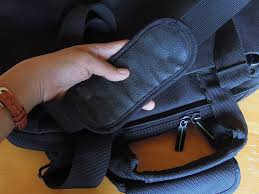 Is the bag that you are planning to buy is durable?