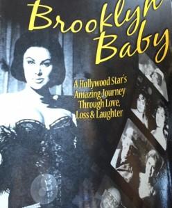 Hollywood Star Joan Benedict Steiger