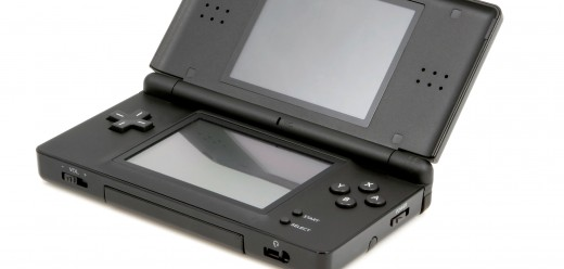 Nintendo 3DS Systems, Games, and Reviews