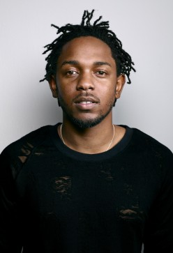 The Strongest 3 Tracks on Kendrick Lamar's To Pimp A Butterfly