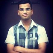 Akshay Varma profile image