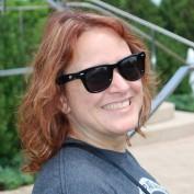 kathleenstone profile image