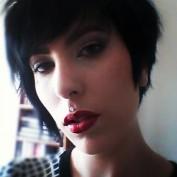 thatjonesgal profile image