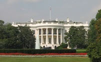 The White House is our country's most- important dwelling