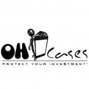 ohcases profile image