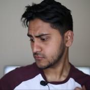 Jubair194 profile image