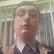 Connorofmassilia profile image