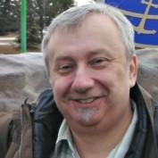 Rex Swann profile image