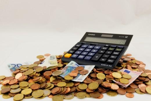 Budget Planning Essentials